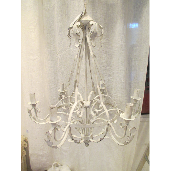 Beautiful Tende Blanc Mariclò Gallery - Modern Design Ideas ...