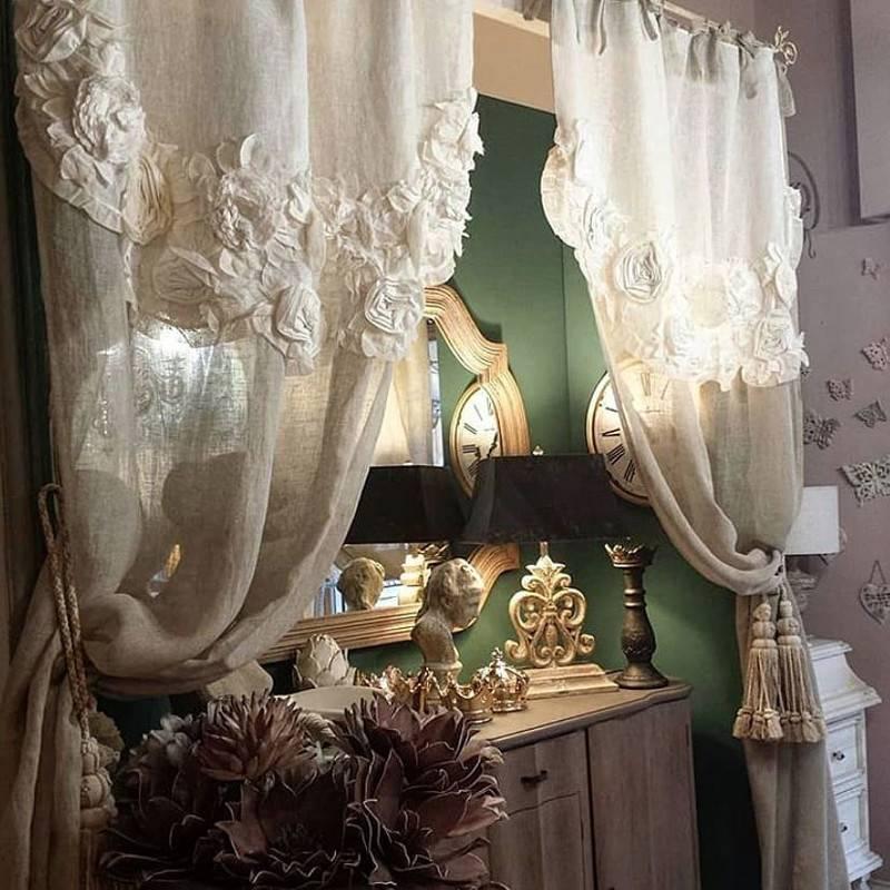 c042aa0c705e blanc-mariclo-tenda-shabby-chic-serie-fiori-di-