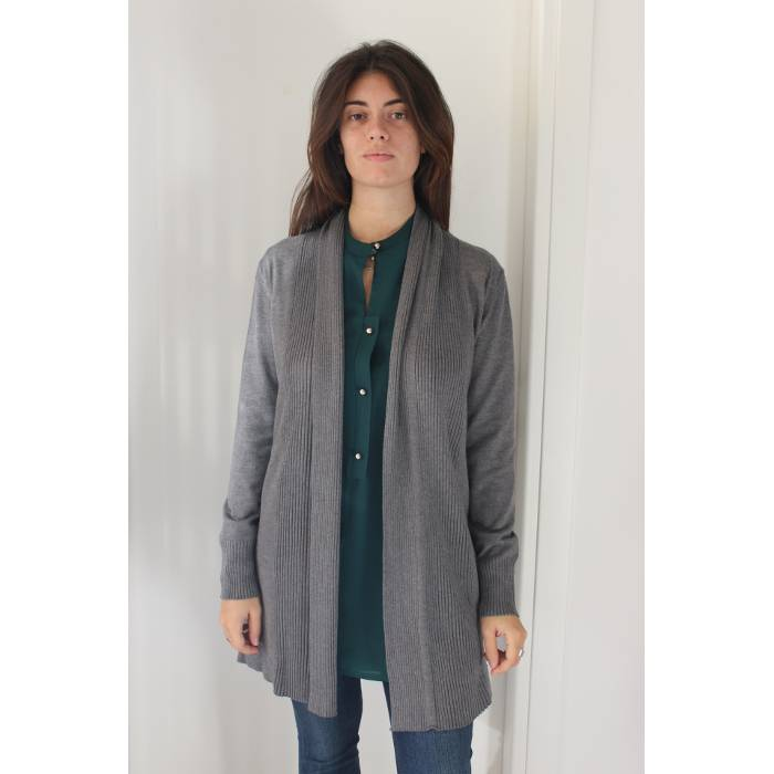 lizalu-cardigan-aperto-grigio 8b98d7c542a