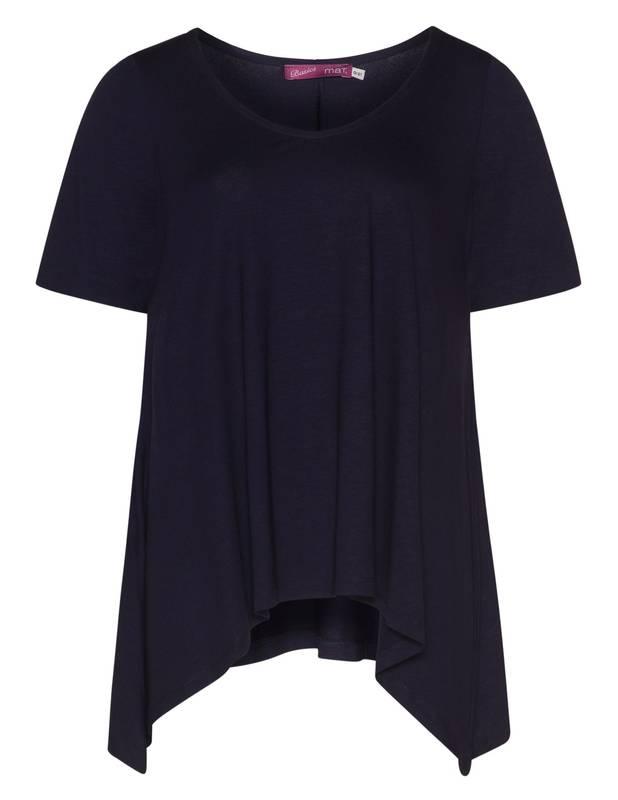 751f92c72b mat-fashin-taglie-forti-t-shirt-viscosa-stretch