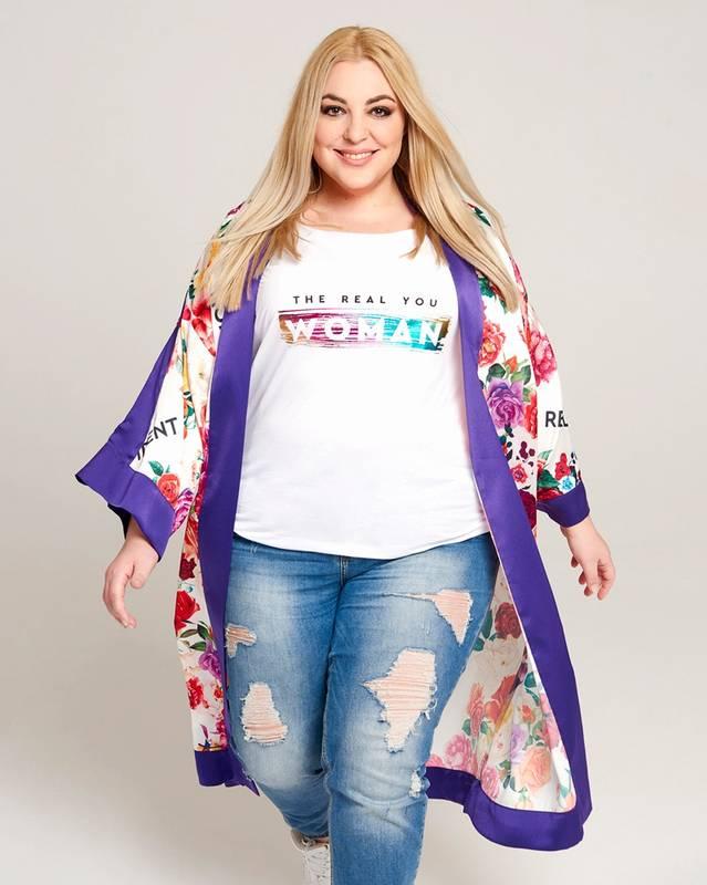 0a991e3c72913 mat-fashion-taglie-forti-t-shirt-woman