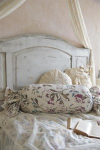 Cuscini A Caramella.Jeanne D Arc Living Serie Wild Flower Cuscino A Caramella